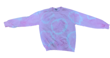 Load image into Gallery viewer, Jellyfish Crew Neck