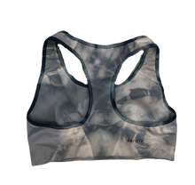 Load image into Gallery viewer, Dri-Fit Nike Sports Bra