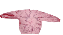 Load image into Gallery viewer, Cherry Blossom Crew Neck
