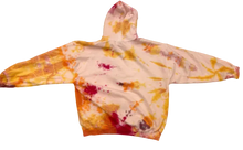 Load image into Gallery viewer, Sunburst Hoodie
