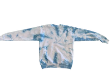 Load image into Gallery viewer, Thunder Crew Neck