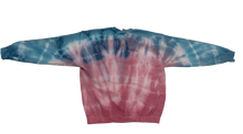 Load image into Gallery viewer, Fly Crew Neck