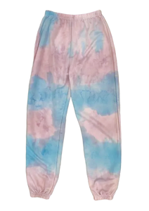 Dreamy Sweatpants