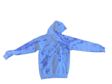 Load image into Gallery viewer, Lilac Hoodie