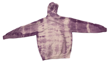 Load image into Gallery viewer, Willy Wonka Hoodie