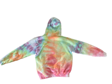 Load image into Gallery viewer, Psychedelic Hoodie