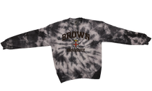 Load image into Gallery viewer, Brown Crew Neck