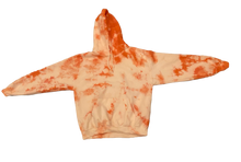 Load image into Gallery viewer, Fanta Hoodie