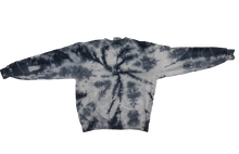 Load image into Gallery viewer, UPenn Crew Neck