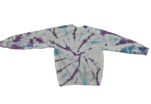 Load image into Gallery viewer, Dream Crew Neck