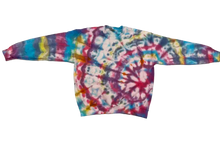 Load image into Gallery viewer, Summer Fling Crew Neck