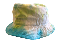Load image into Gallery viewer, Lemon Lime Bucket Hat