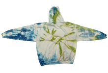 Load image into Gallery viewer, Algae Hoodie