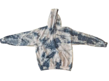 Load image into Gallery viewer, Thunder Hoodie