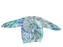 Load image into Gallery viewer, Mermaid Crew Neck