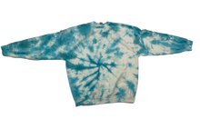 Load image into Gallery viewer, Tidal Wave Crew Neck