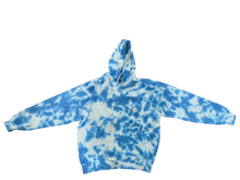 Load image into Gallery viewer, Polka Dot Hoodie