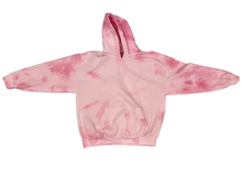 Load image into Gallery viewer, Double Bubble Hoodie