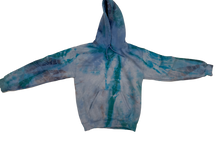 Load image into Gallery viewer, Dark Dreams Hoodie