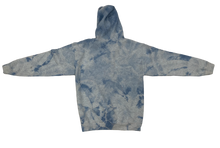 Load image into Gallery viewer, Heather Zip Up Hoodie