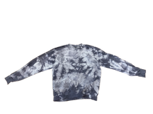Load image into Gallery viewer, Monochrome Crew Neck