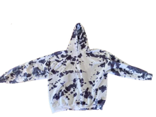 Load image into Gallery viewer, Speckled Hoodie