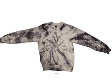 Load image into Gallery viewer, Moonlight Crew Neck
