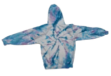 Load image into Gallery viewer, Beaded Hoodie