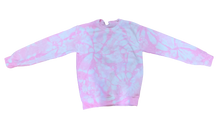 Load image into Gallery viewer, Sand Dollar Crew Neck