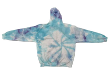 Load image into Gallery viewer, Heaven Hoodie