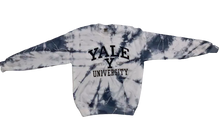 Load image into Gallery viewer, Yale Crew Neck