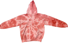Load image into Gallery viewer, Sunset Hoodie