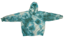 Load image into Gallery viewer, Emerald Hoodie
