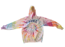 Load image into Gallery viewer, Duke Hoodie