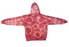 Load image into Gallery viewer, Jellyfish Hoodie