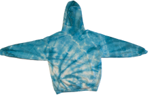 Load image into Gallery viewer, Marine Hoodie