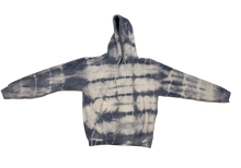 Load image into Gallery viewer, Stone Hoodie