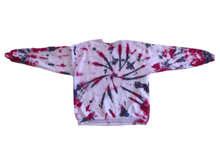 Load image into Gallery viewer, Berry Crew Neck