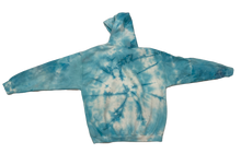 Load image into Gallery viewer, Crystal Hoodie