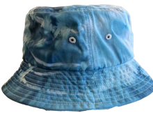Load image into Gallery viewer, Thunder Bucket Hat
