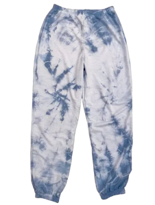 Thunder Sweatpants