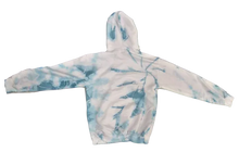 Load image into Gallery viewer, Ice Hoodie