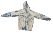 Load image into Gallery viewer, Thunder Zip up Hoodie