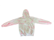 Load image into Gallery viewer, Peach Hoodie