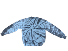 Load image into Gallery viewer, Tornado Crew Neck
