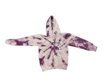 Load image into Gallery viewer, Plum Hoodie