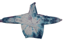 Load image into Gallery viewer, Dream Hoodie