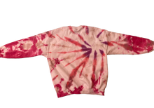 Load image into Gallery viewer, Sunset Crew Neck