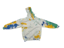 Load image into Gallery viewer, Sprite Hoodie