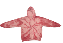 Load image into Gallery viewer, Pink Beaded Hoodie